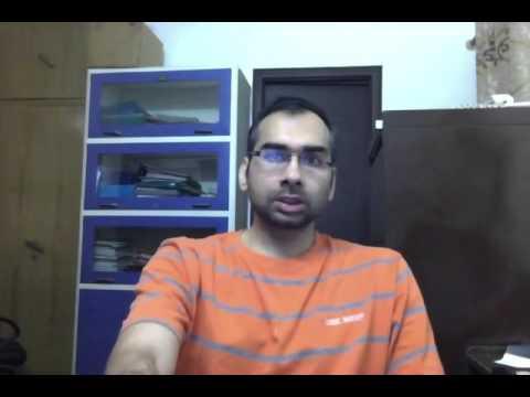 IIT-IIMian's response to Kanhaiya Kumar's JNU Speech