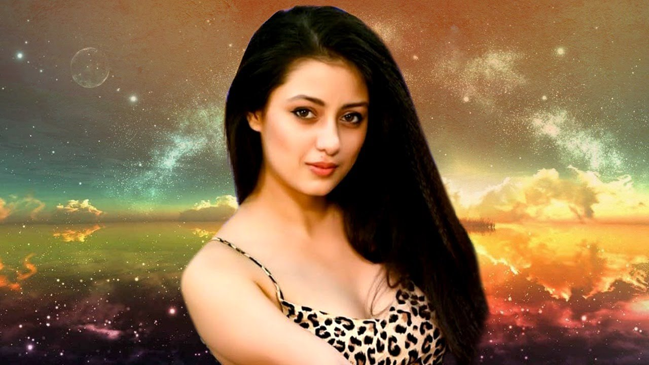 Download Sudeep in Hindi Dubbed Movies 2021   South Indian Full Action Movies 2021