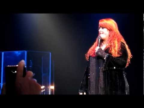 The Judds- Last Encore