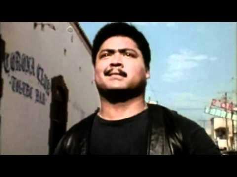 El Mariachi (Trailer)