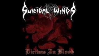 Watch Suicidal Winds Force Of Darkness video