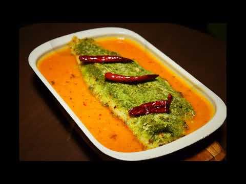 Roast & Grill Food Festival | Aloft Cessna Business Park  | Bangalore