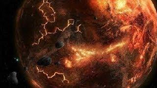 ASMR - Birth of the Earth