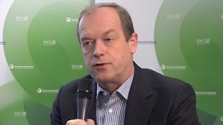 Personalised medicine in CLL: Redefining the treatment approach