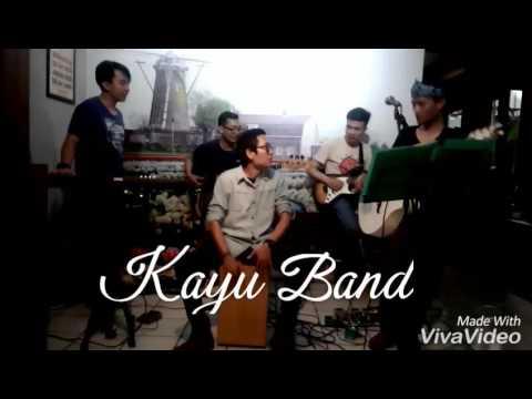 Kayu Band - Hanya Kamu single song