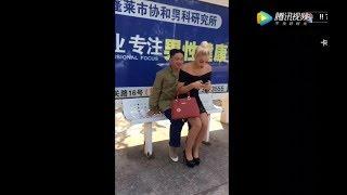 Troll Ngu Người Yêu Xinh Gái Hài Hước | Cười Rớt Hàm  | Triệu Quang