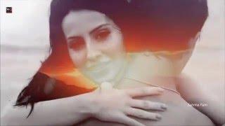 •• Al Bano -  Carrisi Caruso •• YouTube Videos
