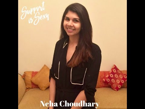 Changing Perception of Startups in Dubai with Neha Choudhary of Making Waves