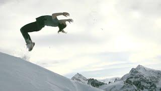 Epic Parkour and Freerunning 2016(Follow Us Instagram: https://instagram.com/stuntsamazing Twitter: https://twitter.com/stuntsamazing Facebook: https://www.facebook.com/stuntsamazing Reddit: ..., 2016-01-23T21:10:03.000Z)