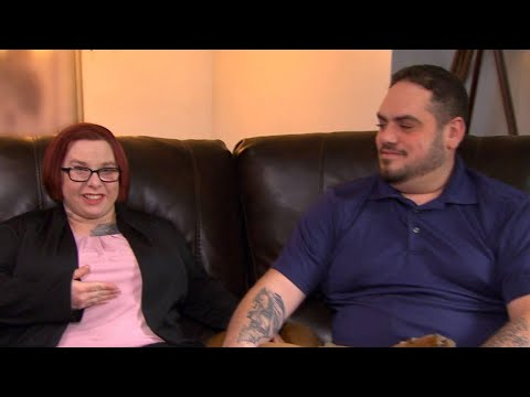Cleveland Kidnapping Survivor Michelle Knight Reveals Details About Secret Wedding And How She Fo…