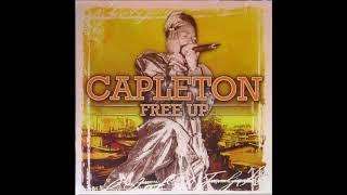 Capleton - Free Up
