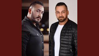 Halil Fesli - Kurdish Mashup (ft. İbocan Sarigül)