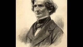 Hector Berlioz - Les Francs Juges Overture Op.3