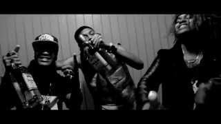 N8 - Cuervo (Music Video) #DabDaddyMixtape
