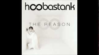 Hoobastank - Disappear ( subtitulado )