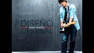 La experiencia de adorar - Kike Pavon - Diseño Original - 08