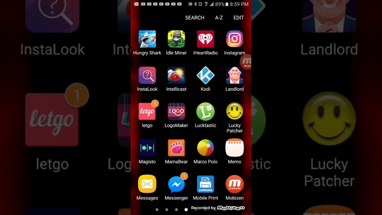 fildo music app apk