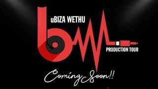 Gambar cover Prando ft uBizza Wethu Mr Thela - Jaiva