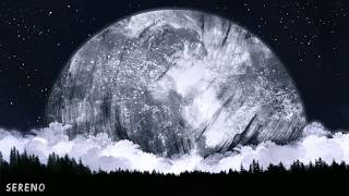 Sereno - 나선의 달