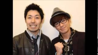 5月3日放送分 MC:オリエンタルラジオ 4月13日が中元日芽香の19歳の誕生...