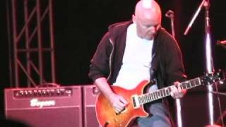 Montrose - Rock Candy Live in Hollister 2005