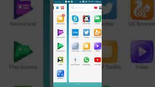 Gb whatsapp 6 25 download
