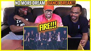 Baixar BTS 'No More Dream' DANCE BREAK & MV REACTION!!!
