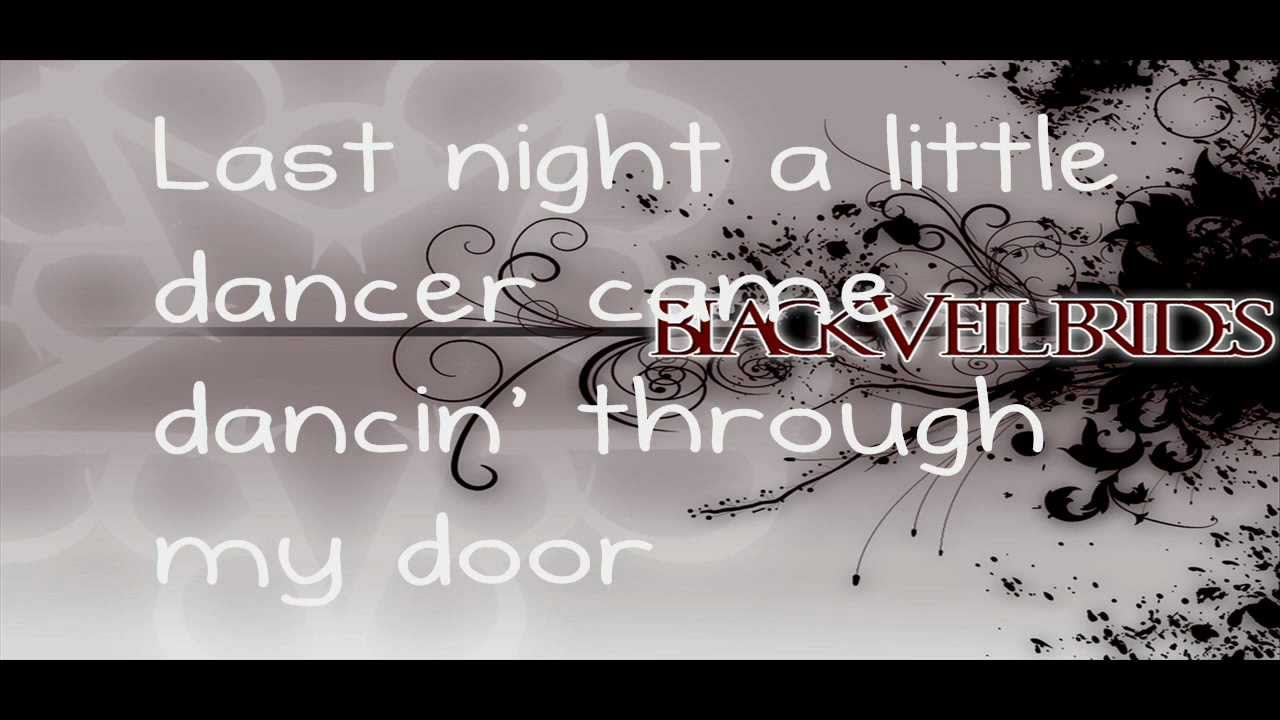 Billy Idol:Rebel Yell Lyrics   LyricWiki   FANDOM powered ...