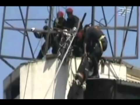 Vídeo Curso de socorrista em fortaleza
