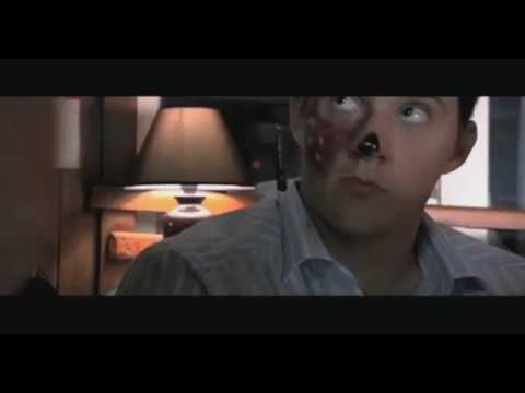 Random Movie Pick - $quid Trailer YouTube Trailer