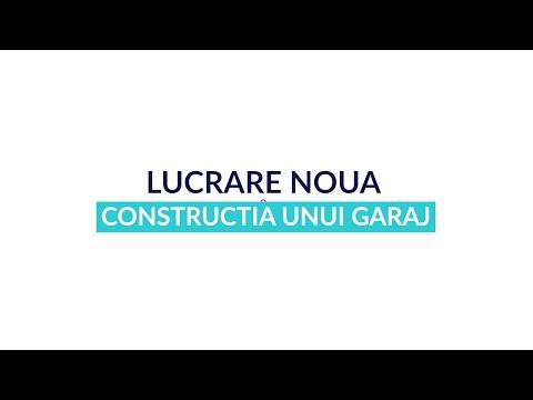 Meseriasi Bucuresti -