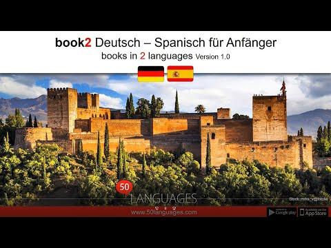 spanisch-für-anfänger-in-100-lektionen
