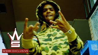 """J Green - """"Heavy"""" (Official Music Video - WSHH Exclusive)"""