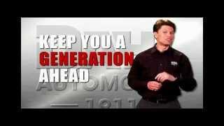 Dahl Automotive Group Introduction