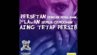 Download Lagu doel sumbang - PERSIB maung Bandung mp3