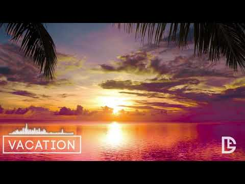 Damon Empero ft. Veronica - Vacation (10 Hour)