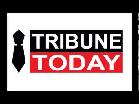 Tribune Today