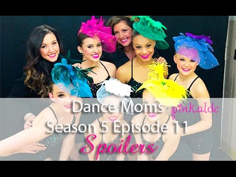 how to watch dance moms season 5 for free
