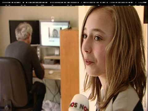 jongeren dating Rijswijk