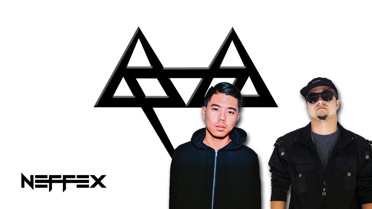 graves & FELMAX - Zebras In America (NEFFEX Remix)