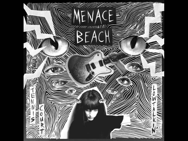 menace-beach-lowtalkin-memphis-industries