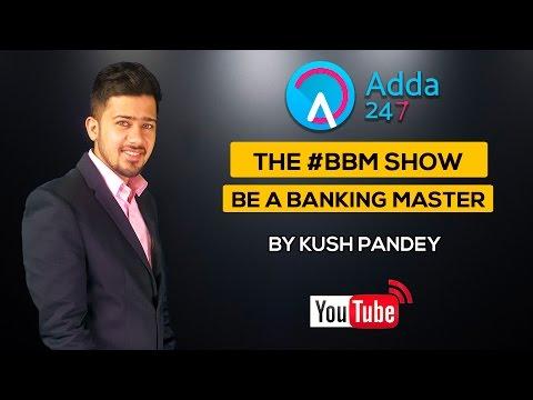 Be A Banking Master - ADR,GDR,IDR, & Shares & Debentures