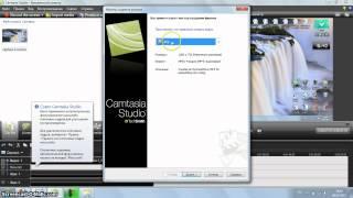 Как снять видео с экрана монитора часть 2.(http://tfile.me/forum/viewtopic.php?t=316415., 2012-04-04T11:34:38.000Z)