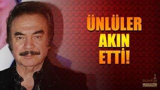 """ŞOFÖR NEBAHAT"" ARTIK TİYATRO SAHNESİNDE!.."