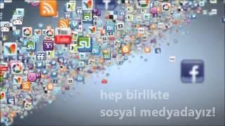 Türkiye Çöl Olmasın Diye!