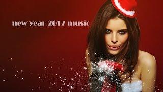 🎅Новогодний Сборник 2017  для клубных ребят . new year 2017 music