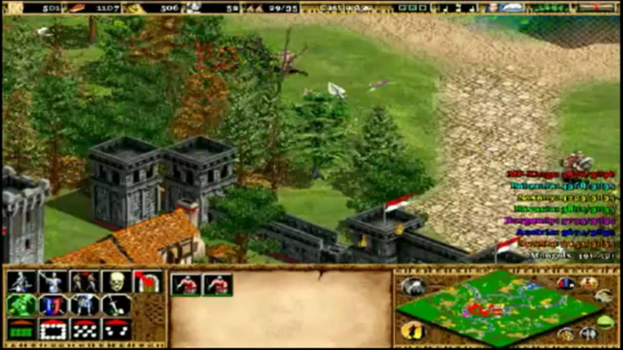 Best RPG Games for low end pc » Gaming List and Tier