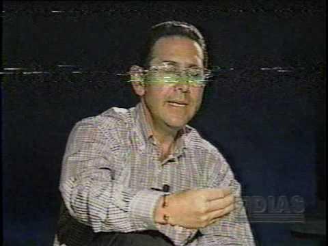 UFO Costa Rica Pilotos Ovnis 1998(parte 1)