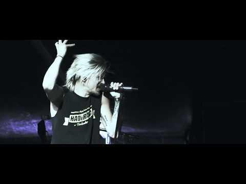 Eye Of The Storm (Live @ Sweden Rock Festival)