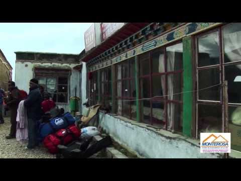 Kailash, Lord Shiva Face On Kailash (most see), Shiva is Manasarova, Holy Places Kailash  Lake,